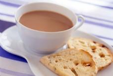唯美甜品下午茶
