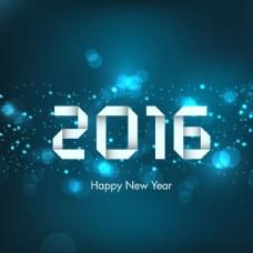 2016年字体