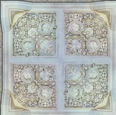 建筑材料图像 瓷砖纹理贴图