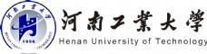 河南工业大学校名