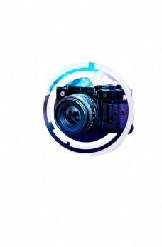 相机  摄影