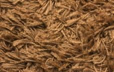 毛线 针织 纹理 素材 背景
