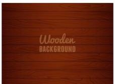 木纹桌面背景