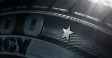 BMW 轮胎