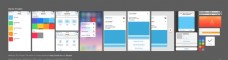iOS9系统控件