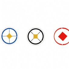 logo金融
