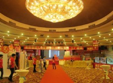 珠海五星级酒店 电器促销