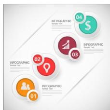 信息圖表設計