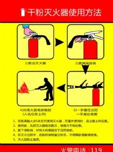 建筑 安全 管理 岗位 展板